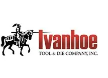 Ivanhoe tool and die company